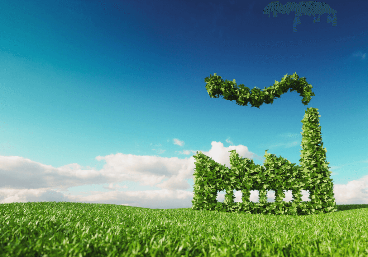 GRP sustainability